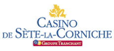 casino sete photographe montpellier