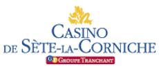 casino sete photographe montpellier
