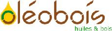 logo-oleobois-photographe-montpellier
