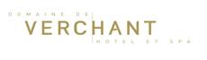 logo-verchant-photographe-montpellier