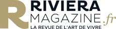 riviera-magazine-photographe-montpellier