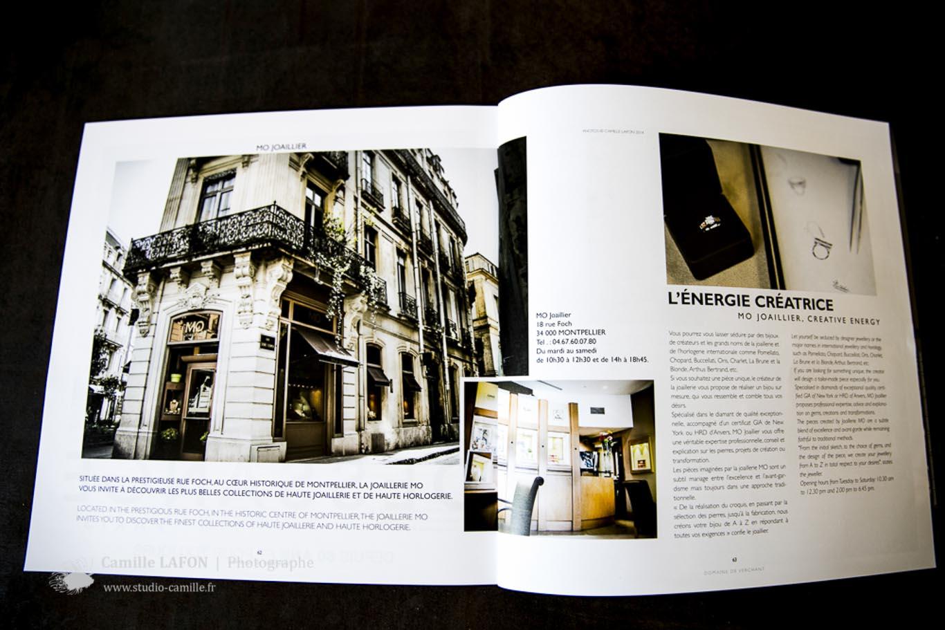 photographe-publicitaire-montpellier-magazine-verchant