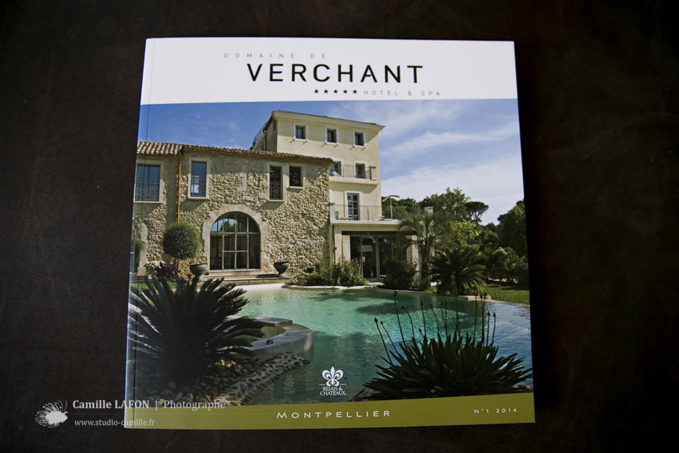 photographe-publicitaire-montpellier-magazine-verchant-2-3