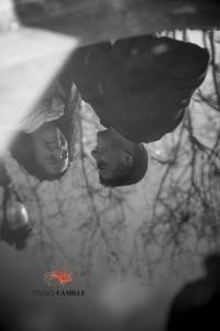 photographe mariage portrait montpellier studio