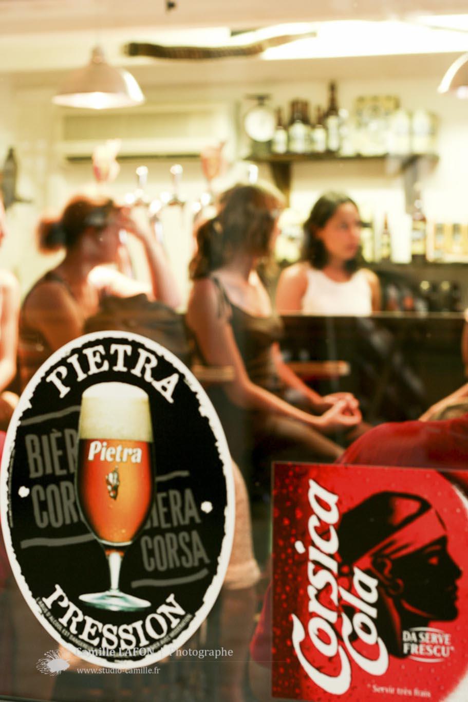 photographe-montpellier-Tireuse-bière-brasserie.jpg
