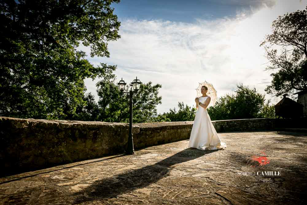 Reportage mariage Montpellier Lodeve Herault