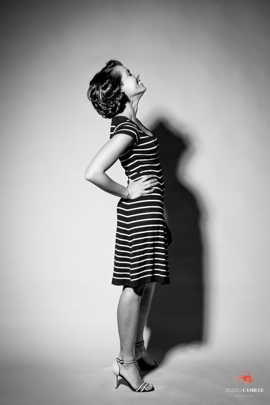 photographe mode montpellier publicité