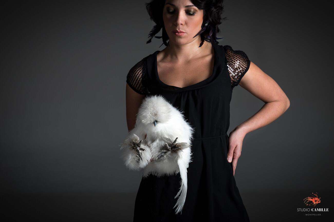 photographe publicité montpellier mode