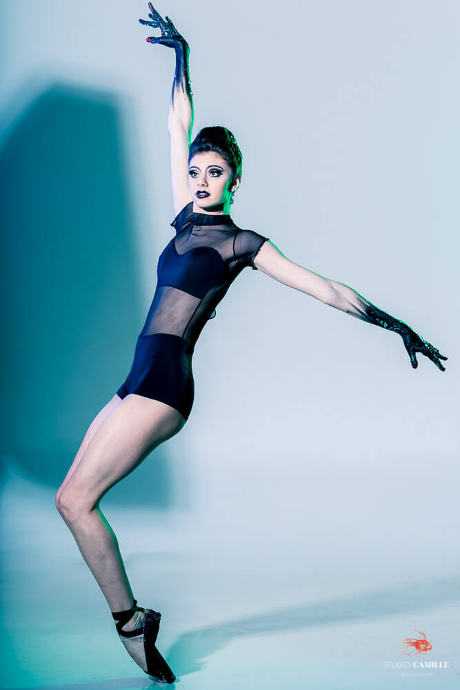 photographe-mode-danse-montpeliler-marseille-ballet