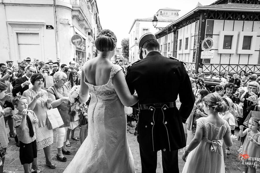 photographe-mariage-gatsby-beziers-uzes