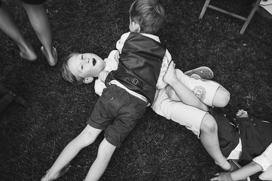 photographe-mariage-montpellier-aix-marseille