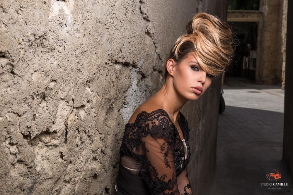 photographe-haute-couture-montpellier-marseille