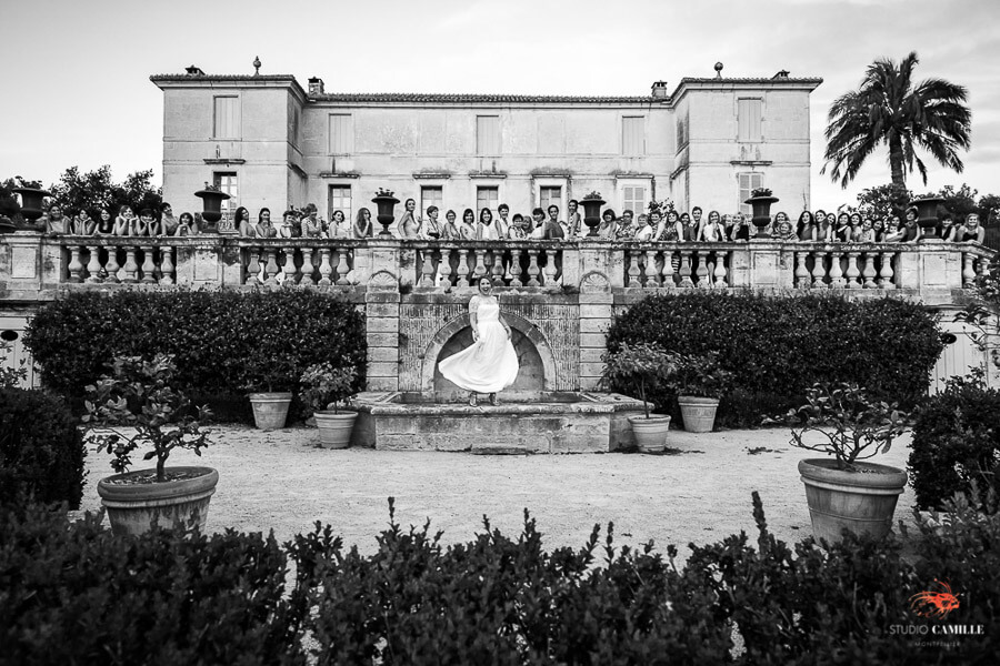 wedding-photographer-montpellier-beziers-fearless