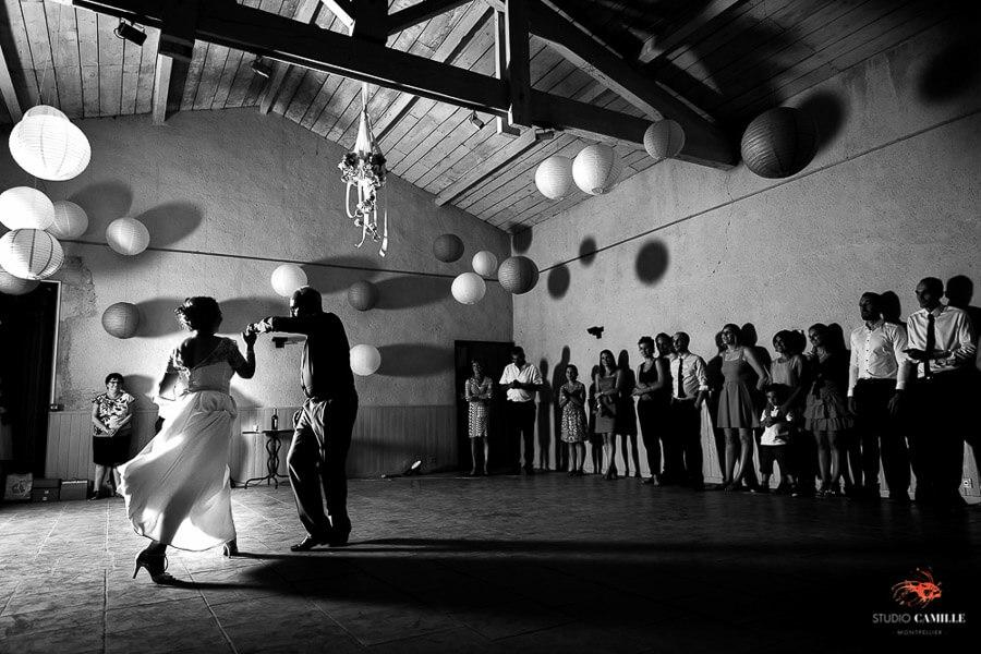 wedding-photographer-montpellier-beziers-fearless