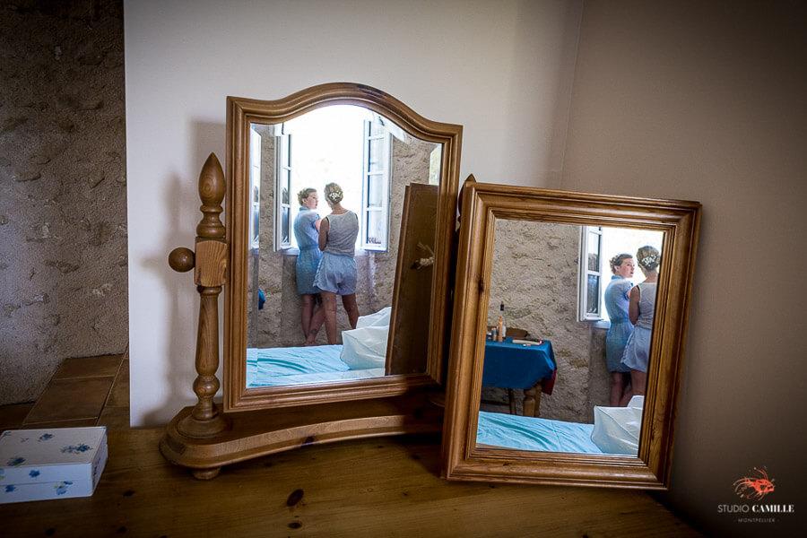 wedding-photographer-beziers-international-montpellier
