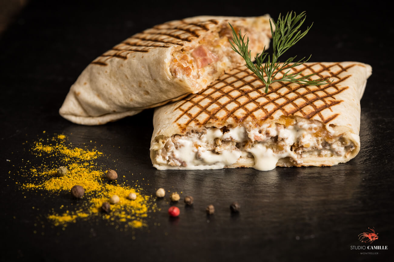 photo-culinaire-montpellier-franchise-studio