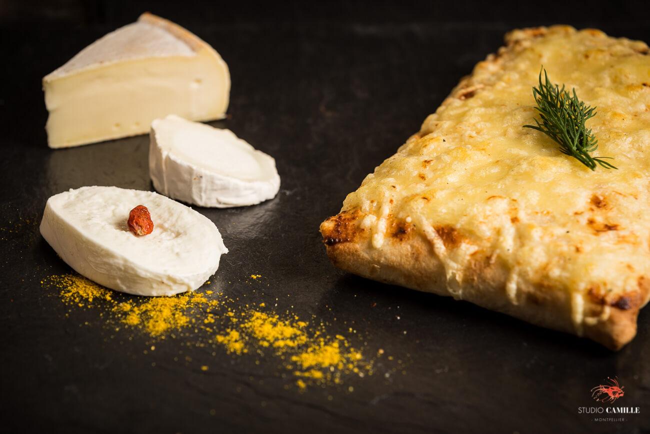 photo-culinaire-montpellier-franchise-studio