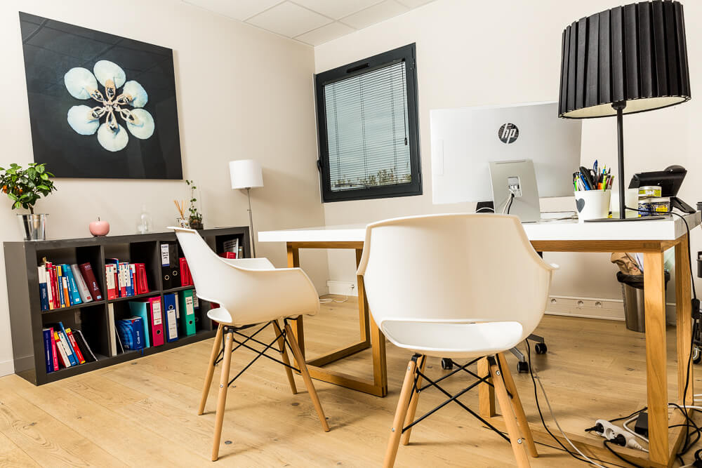 photographe cabinet avocats montpellier camille lafon photographe montpellier sud de france. Black Bedroom Furniture Sets. Home Design Ideas