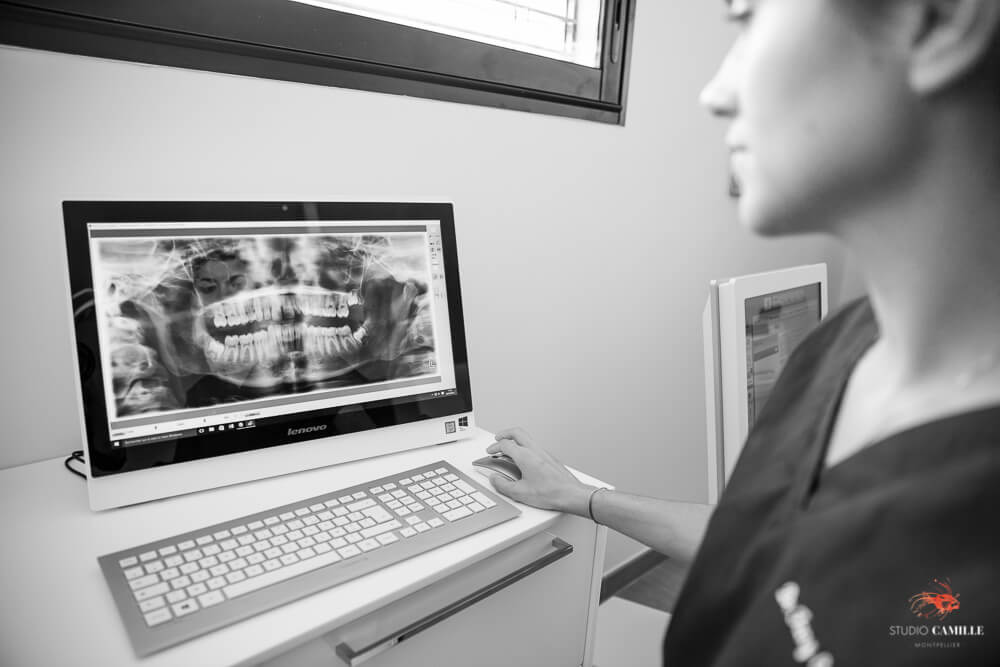 photo-site-web-medical-dentaire