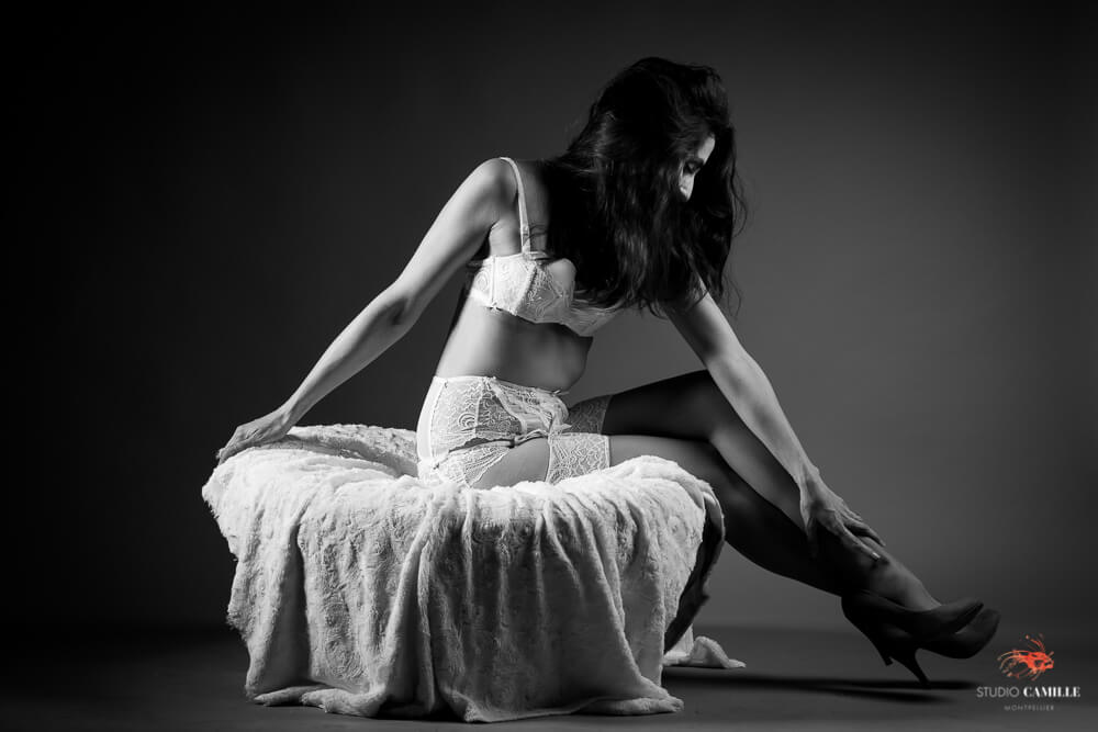 photo-studio-boudoir-sexy-montpellier