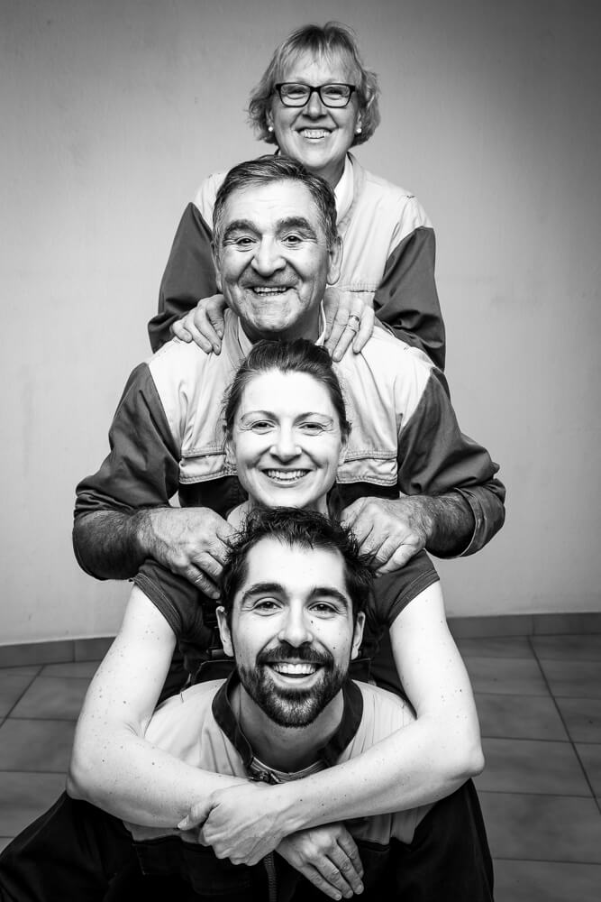 photographe-portrait-famille-montpellier