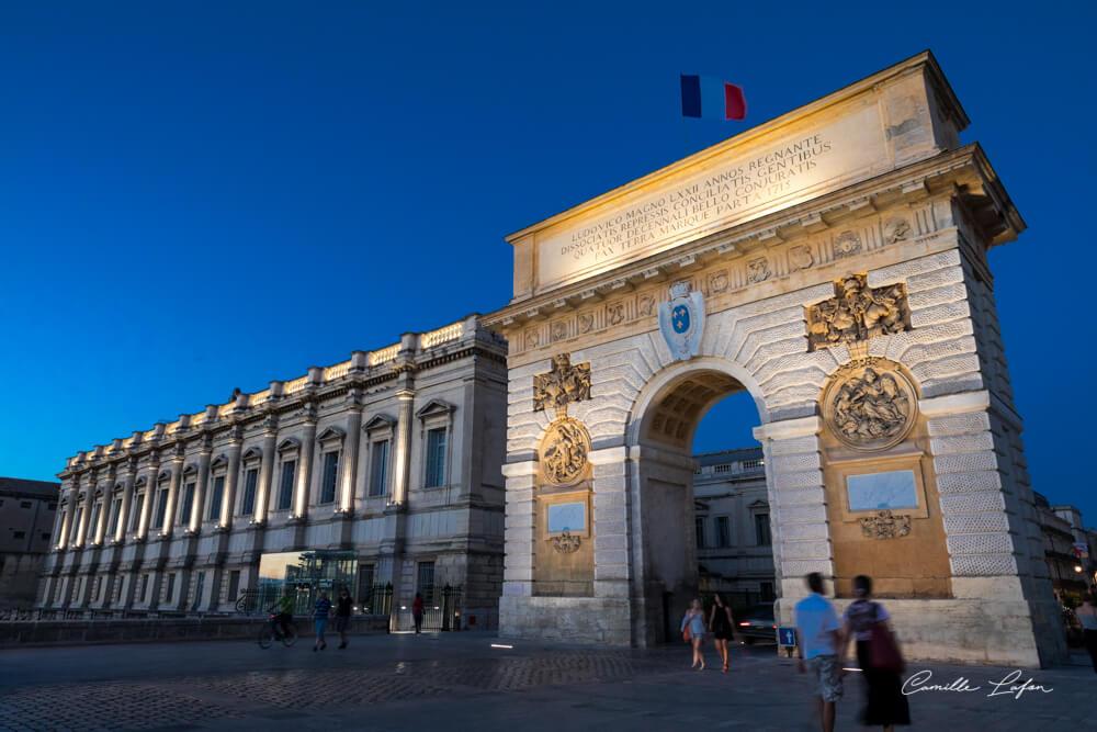 photographe-architecture-palais-justice-montpellier