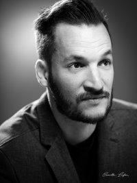photographe-portrait-harcourt-montpellier-beziers-aix
