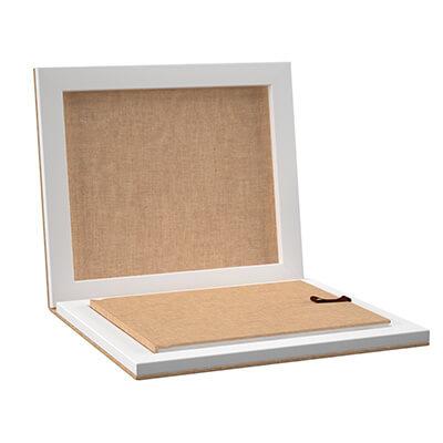 Album-photo-montpellier-studio-camille