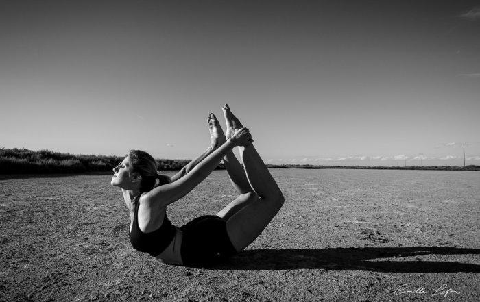 photographe-entreprise-montpellier-yoga-web-2