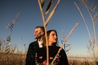 seance-photo-couple-photographe-montpellier