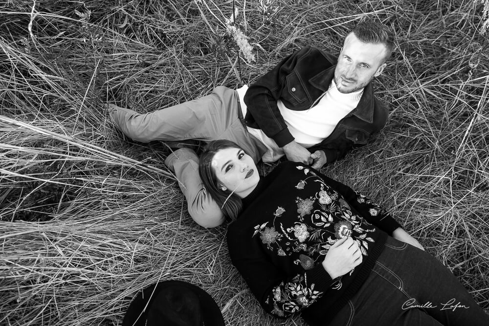 seance-photo-couple-photographe-montpellier