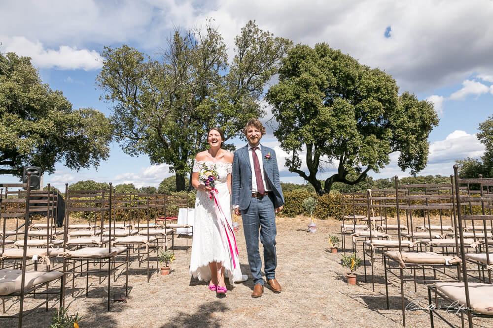 wedding-domaine-mas-aurou-montpellier-france