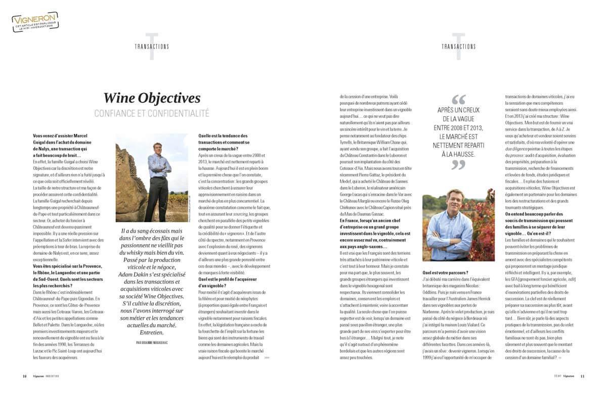 magazine-vigneron-wine-objectives-adam-dakin-camille-lafon