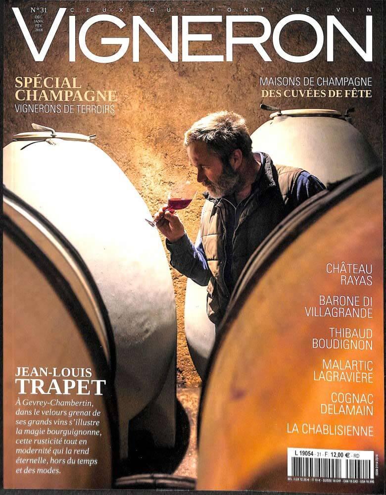 vigneron-magazine_n-31_decembre-2017