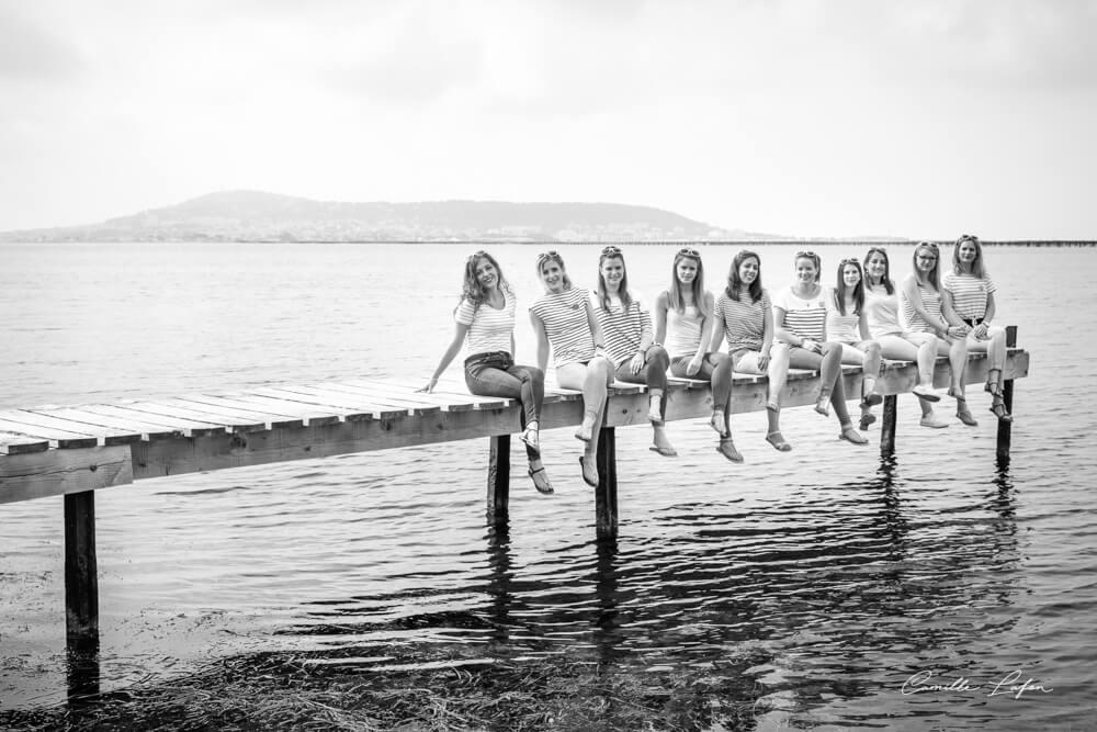 evjf-photographe-montpellier-palavas-sete-theme-marin