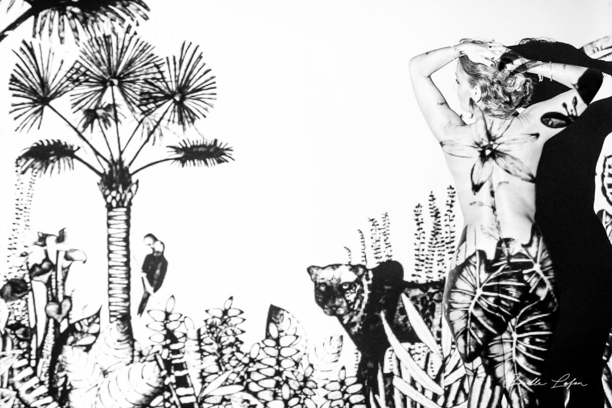 photographie-boudoir-nu-montpellier-studio-noir-et-blanc