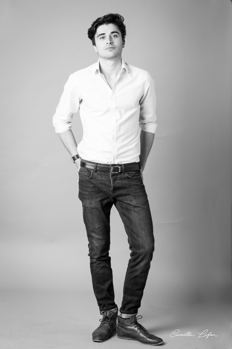 photographe-studio-casting-montpellier-sete