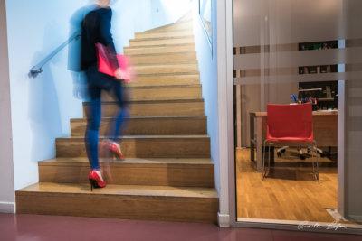 photographe-portrait-entreprise-web-montpellier-sete