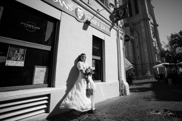 photographe-mariage-montpellier-béziers-rock