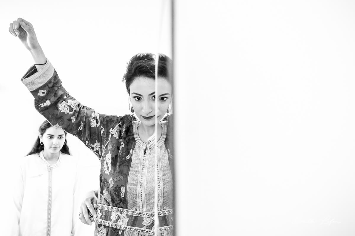 photographe-mariage-montpellier-marocain-art