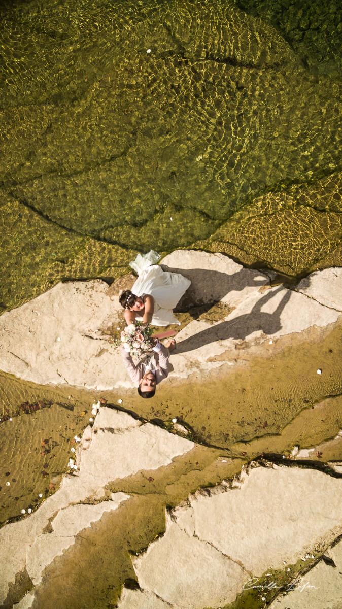 photographe-mariage-montpellier-drone-portrait