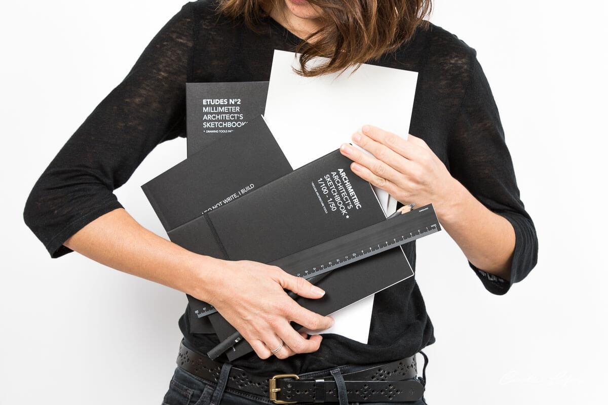 photographe-montpellier-packshot-architecture-publicite
