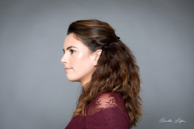 photographe-montpellier-portrait-casting-corporate
