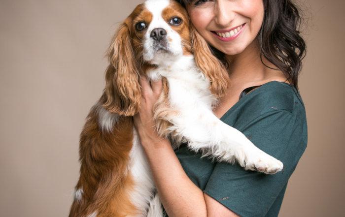 photographe-montpellier-studio-portrait-chien-27