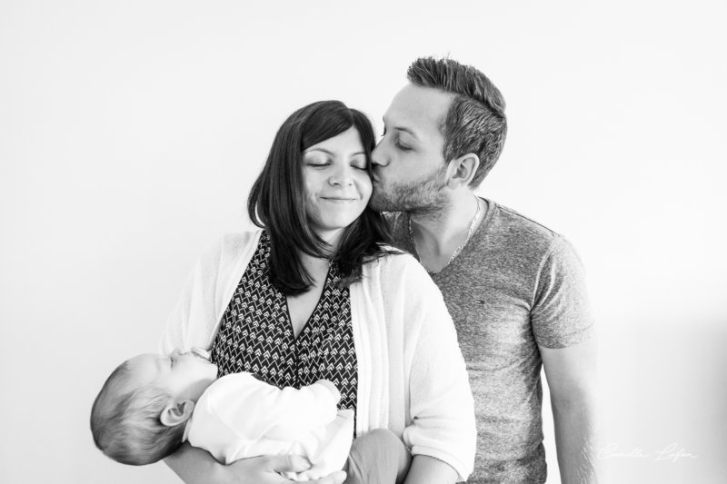 photographe-naissance-famille-grossesse-montpellier