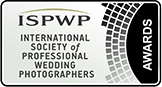 ispwp camille lafon montpellier awards