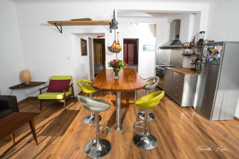 photographe-montpellier-immobilier-airbnb-architecture