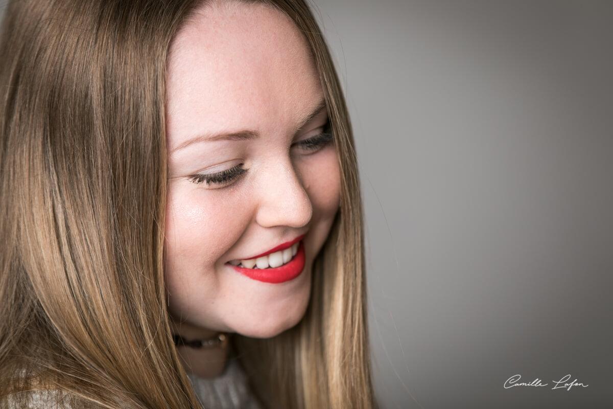 photographe-montpellier-portrait-studio-creatif