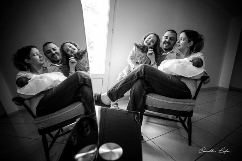 photographe-montpellier-famille-naissance-reportage
