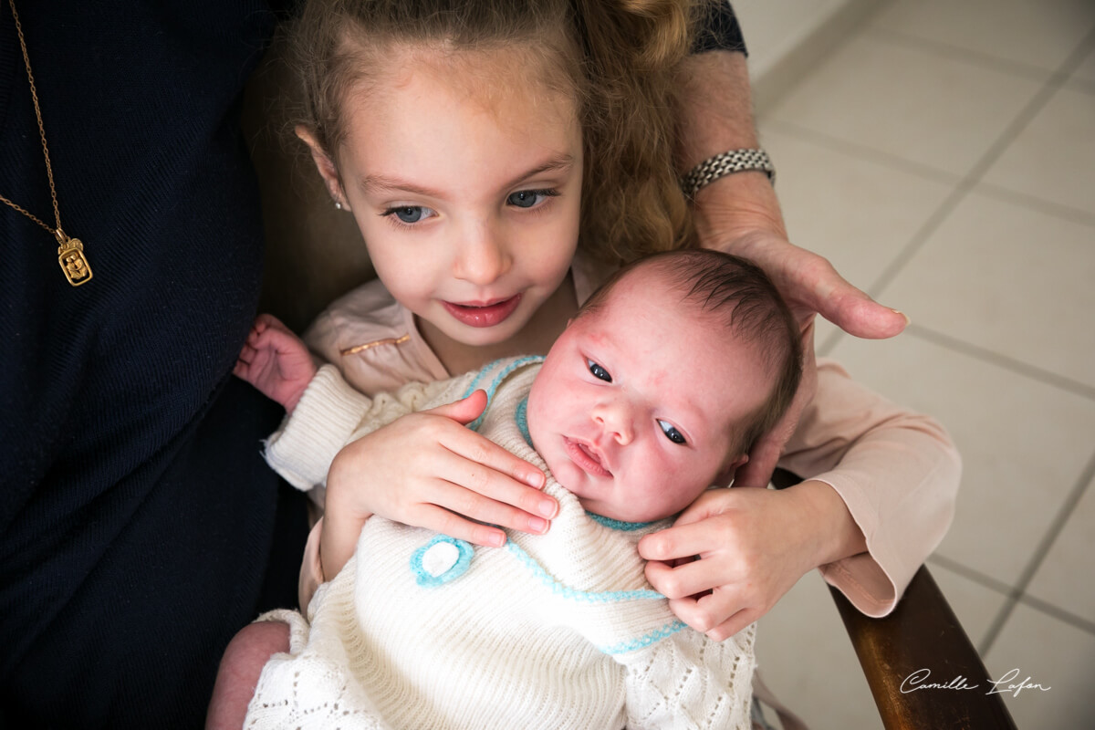 photographe-montpellier-famille-naissance-reportage